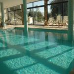 Hotel Pictures: Château de Clermont, Clermont-les-Fermes