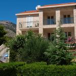 Villa Jasmin,  Bol