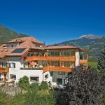 Haselried, Tirolo