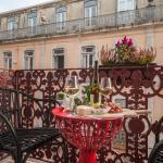 Lisbon Cheese & Wine Suites,  Lisbon