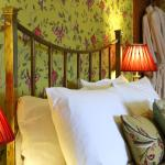Hotel Pictures: Victoria House, Church Stretton