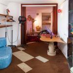 Studio Elios, Lecce