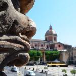 Appartamenti Piazza Duomo Acireale, Acireale