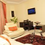 Sparklyn Hotels & Suites,  Port Harcourt