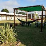 Zdjęcia hotelu: Las Mentas, Victoria