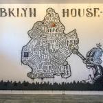 Bklyn House Hotel New York Brooklyn, Brooklyn