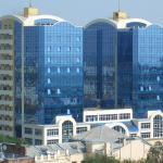 Hotel Complex Kupecheskiy Dvor,  Rostov on Don