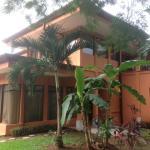 Hotel Pictures: Apartamento Lomas 2d Nativa Resort, Camaronal