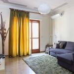 Your Room in Catania,  Catania
