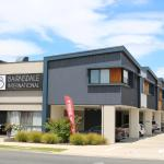 Foto Hotel: Bairnsdale International, Bairnsdale