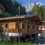 Residence Merk, Selva di Val Gardena