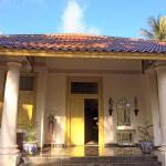 THE ERMAJA'S PAVILION Boutique Hotel & Villas, Batukaras