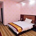 Shidai Business Hotel, Kunming