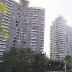 Yefeng Hai Holiday Apartment Jinling Sea View, Sanya