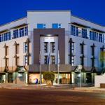 Protea Hotel by Marriott Upington Oasis, Upington