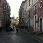 Casa Vacanze Doro, Catania