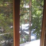 Apartment Na Sar'yana,  Yerevan