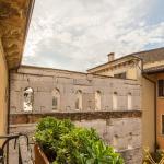 Palazzo Negri, Verona