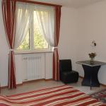 Apartment On Khorenatsi 24/2,  Yerevan