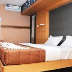 Hotel Grand Choice Stay, Bangalore