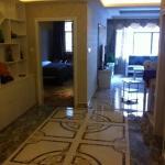 Xingyi Shenxi Hotel, Xingyi
