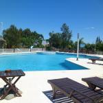 Fotos del hotel: Cabañas Villa Fariña, Gualeguaychú