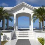 Villas-Apartments Jobyz St Barth, Gustavia