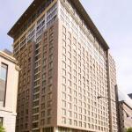 Les Etoiles Apartments by CorporateStays, Montréal