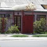 Apartment Na Turusbekova,  Bishkek