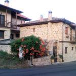 Aposkepos Hotel, Kastoria