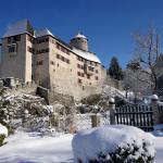 Φωτογραφίες: Boutique Hotel Schloss Matzen, Reith im Alpbachtal