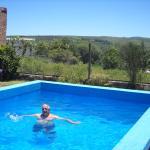 Hotellbilder: Casa En La Falda, La Falda