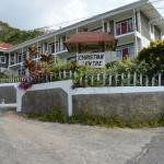 Home Academy Stay,  Montego Bay