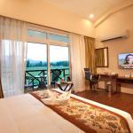 Resort De Coracao - The Corbett,  Rāmnagar