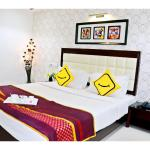 Vista Rooms at Mill corner Road, Aurangabad