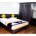 Vista Rooms at M.P Law College, Aurangabad