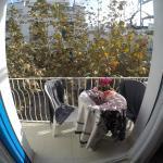 Apartamentos Montserrat, Sitges