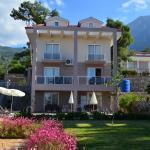 New Age Villa Oleander & Meander, Oludeniz
