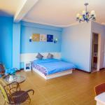 Blue Dream Inn, Sanya
