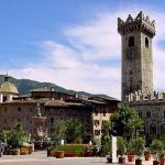 Ateneo,  Trento