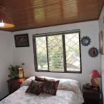Casa Balbi, Monteverde