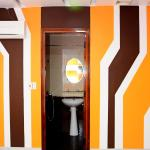 Galaxy Guesthouse, Hue