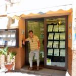Appartamento Romanella a Tropea, Tropea