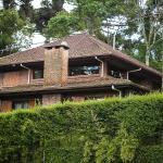 Quinta dos Janssen, a sua casa na Serra Gaúcha, Canela