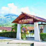 Hotel Pictures: Gran Hotel Primitivo, Cotacachi