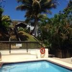 Punta Beach,  Rincon