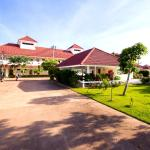 Lake Villa Resort, Nong Prue