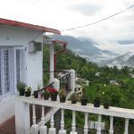 Duggals, Bhowāli