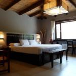 Foto Hotel: Terrazas de la Posta, Purmamarca