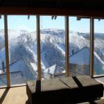 酒店图片: Caravaggio, Mount Hotham